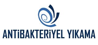 Ankara Yatak Yıkama